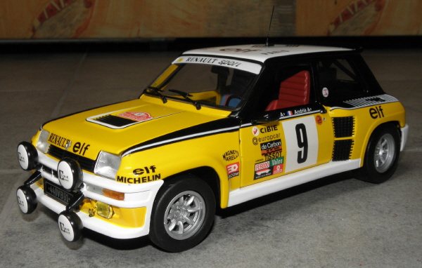 UH Renault 5 Turbo 1-18 Monte Carlo 1981 Jean Ragnotti (18).JPG