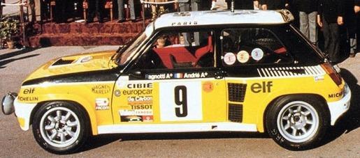 UH Renault 5 Turbo 1-18 Monte Carlo 1981 Jean Ragnotti (19).jpg