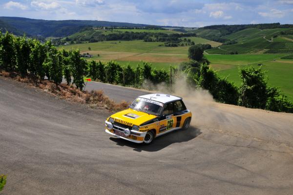 UH Renault 5 Turbo 1-18 Monte Carlo 1981 Jean Ragnotti (20).jpg