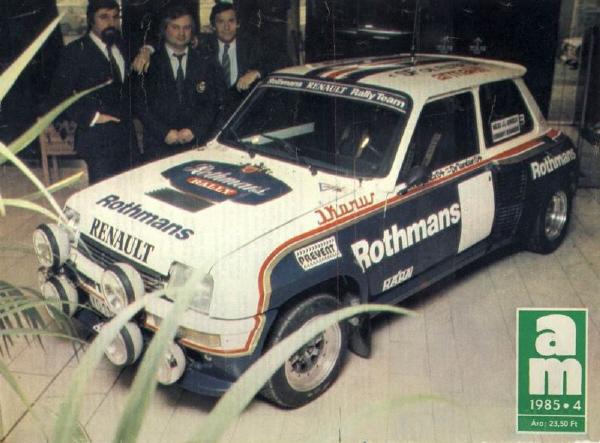 UH Renault 5 Turbo 1-18 Monte Carlo 1981 Jean Ragnotti (22).jpg