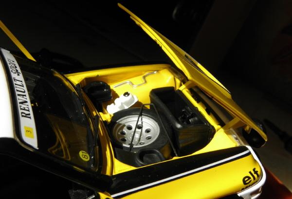 UH Renault 5 Turbo 1-18 Monte Carlo 1981 Jean Ragnotti (7).JPG