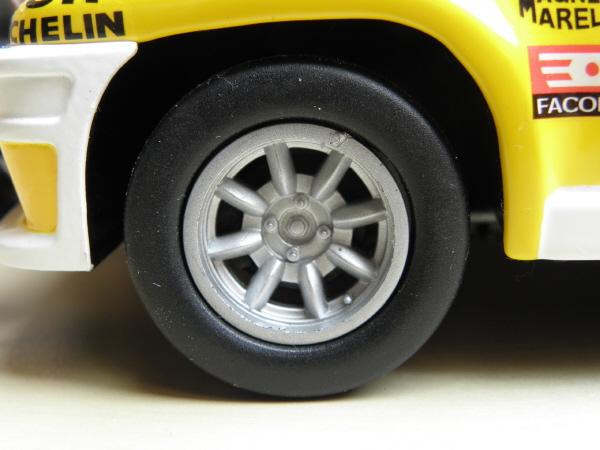 UH Renault 5 Turbo 1-18 Monte Carlo 1981 Jean Ragnotti (8).JPG