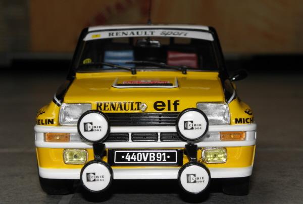 UH Renault 5 Turbo 1-18 Monte Carlo 1981 Jean Ragnotti (9).JPG