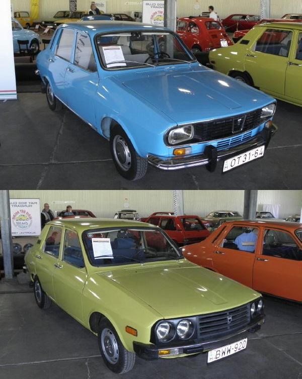 Retropartyzánok 2014_Dacia.jpg