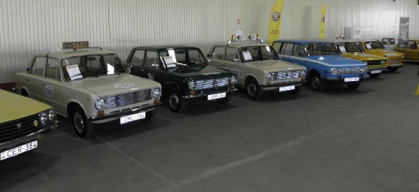 Retropartyzánok 2014_Szolgálati autók (1).JPG