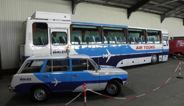 Retropartyzánok 2014_Szolgálati autók (4).JPG