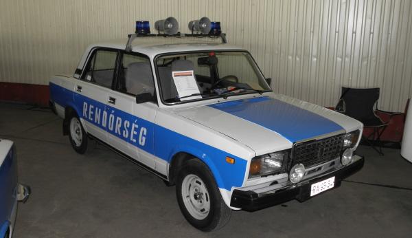 Retropartyzánok 2014_Szolgálati autók (6).JPG