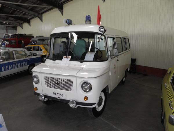 Retropartyzánok 2014_Szolgálati autók (7).JPG