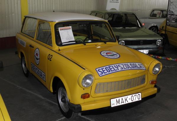 Retropartyzánok 2014_Szolgálati autók (9).JPG