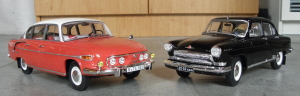 BoS Tatra 603 1-18 red-white (3).JPG