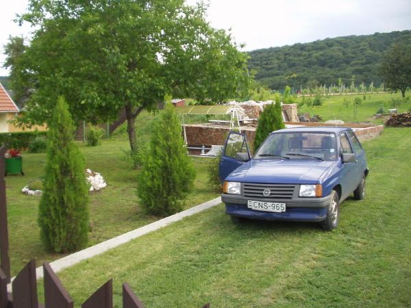 Corsa A_2005.06.11._01.jpg