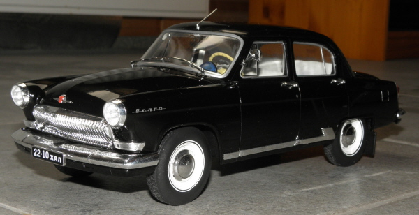 IST Volga M21 1-18 (11).JPG