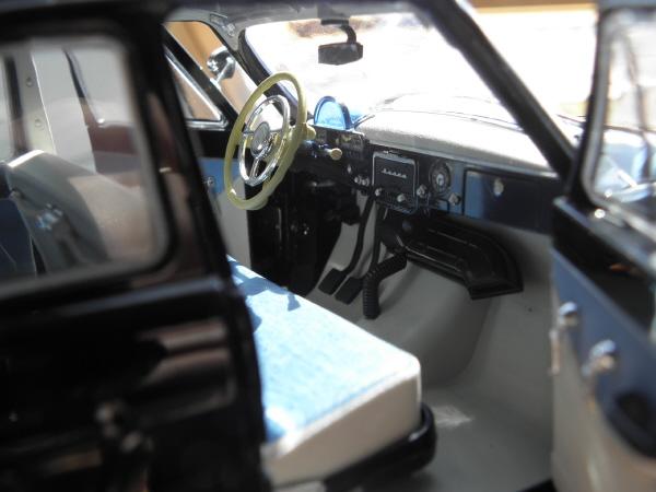 IST Volga M21 1-18 (5).JPG
