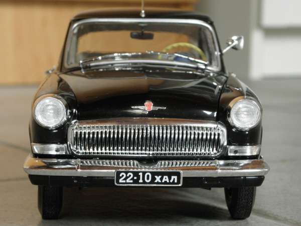 IST Volga M21 1-18 (8).JPG