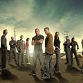 Prison Break S04 - Scofield's 11