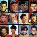 Újra csillagösvényen, Star Trek- To boldly go to the ... cinema
