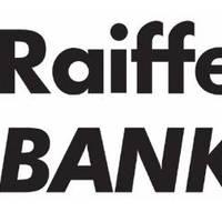 Raiffeisen Rendszeres Megtakarítás Program
