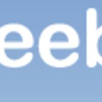 Meebo, legdinamikusabban fejlődő IM kliens