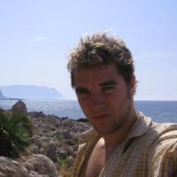 Szicília 2007