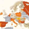 Európa magyar szemmel