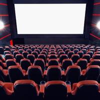 Filmes napló: 2016 Október