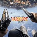 Harcore Henry (2016) - Kritika