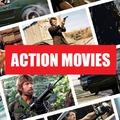 TOP 20 Kedvenc Akció filmem (20-11)