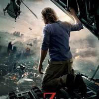 Z világháború (2013) - Kritika