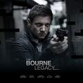 A Bourne-hagyaték (2012) - Kritika