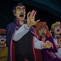 Trailer vélemények: Scooby-Doo és a 13 szellem