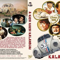 A kicsi kocsi kalandjai (1968) - Kritika