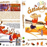 Állatolimpia (1979) - Kritika