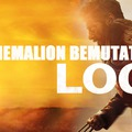 CinemaLion - Logan (2017)