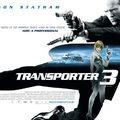 Szállító 3 (2008) - Kritika