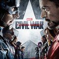 Amerika Kapitány: Polgárháború (2016) - Kritika