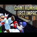 RetroLion - Super Mario 64 (1996)