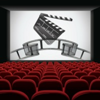Filmes napló: 2018 Január