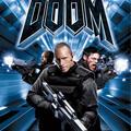 Doom (2005) - Kritika