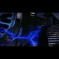 Random poén - Az uralkodót Mark Hamill szinkronizálja a Jóker hangján! (ANGOL)