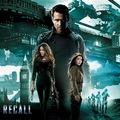 Total Recall (2012) - Kritika