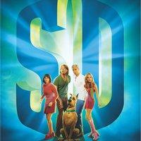 Scooby Doo: A nagy csapat (2002) - Kritika
