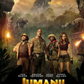 Jumanji: Vár a dzsungel (2017) - Kritika