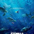 Szenilla nyomában (2016) - Kritika