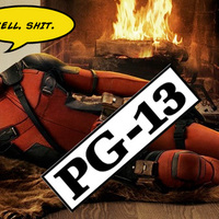 A TOP 10 kedvenc PG-13-as akciófilmem - 2. rész