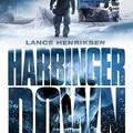Harbinger Down (2015) - Minikritika