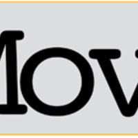 Miért szeretünk nézni filmeket?