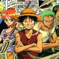 Best of One Piece pillanat!