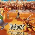 Asterix és a vikingek (2006) - Kritika