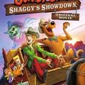 Scooby-Doo! Hajsza a vadnyugaton (2017) - Minikritika
