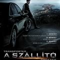 Szállító: Ökörség (2015) - Spoileres Kritika